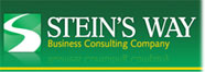 Stein's Way, Business Consulting Company